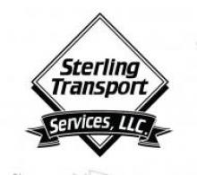 """Sterling Transport Services offered his services to """"SHARE in Africa"""" to get supplies to Tanzania"""