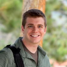 Brendan McNamara, SHARE Media Consultant